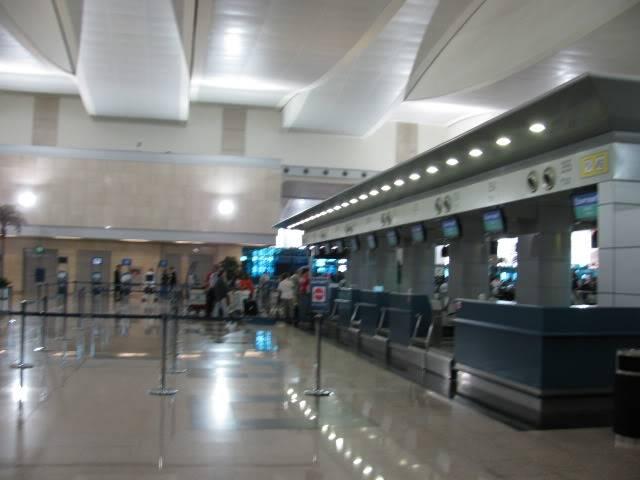 صور حديثة جدا , مبنى ( 3 ) , مطار القاهرة الدولي IMG_2330