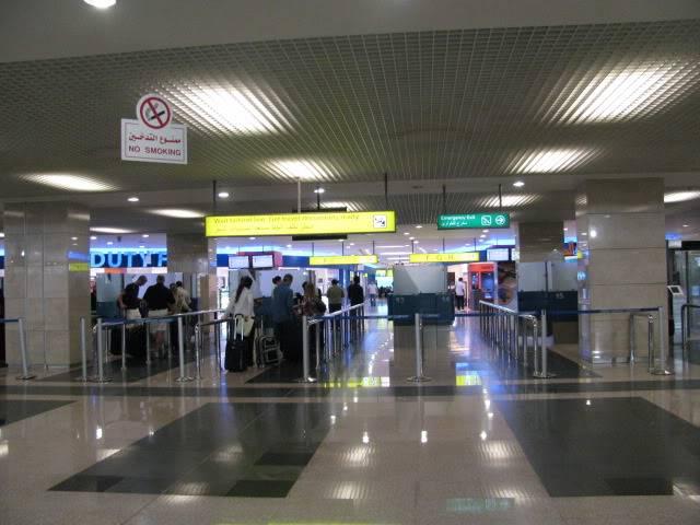 صور حديثة جدا , مبنى ( 3 ) , مطار القاهرة الدولي IMG_2331