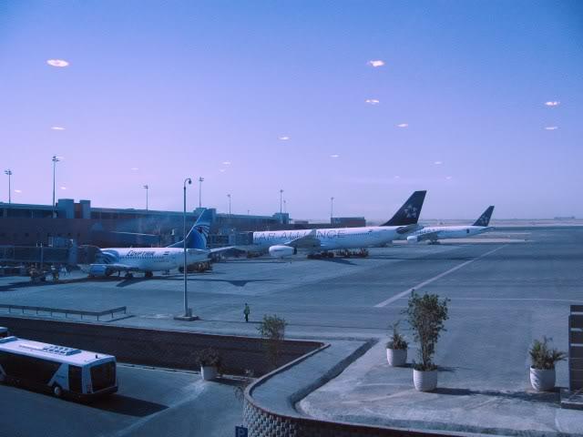 صور حديثة جدا , مبنى ( 3 ) , مطار القاهرة الدولي IMG_2340