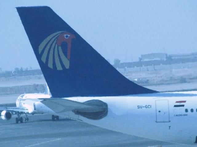 صور حديثة جدا , مبنى ( 3 ) , مطار القاهرة الدولي IMG_2354