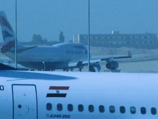 صور حديثة جدا , مبنى ( 3 ) , مطار القاهرة الدولي IMG_2362