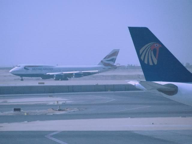 صور حديثة جدا , مبنى ( 3 ) , مطار القاهرة الدولي IMG_2365
