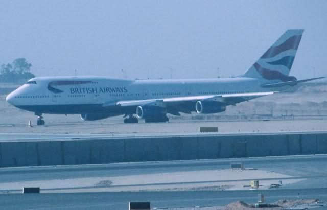 صور حديثة جدا , مبنى ( 3 ) , مطار القاهرة الدولي IMG_2366-1