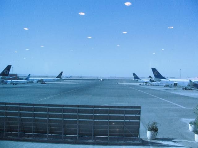 صور حديثة جدا , مبنى ( 3 ) , مطار القاهرة الدولي IMG_2375