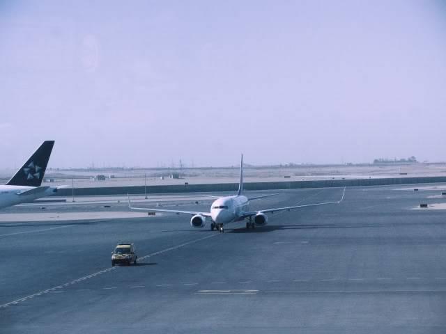 صور حديثة جدا , مبنى ( 3 ) , مطار القاهرة الدولي IMG_2380