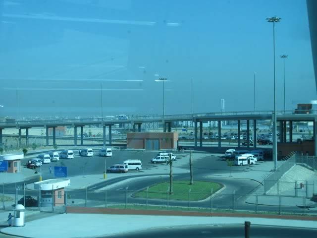 صور حديثة جدا , مبنى ( 3 ) , مطار القاهرة الدولي IMG_2394-1