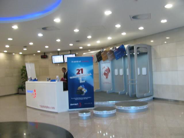 صور حديثة جدا , مبنى ( 3 ) , مطار القاهرة الدولي IMG_2395
