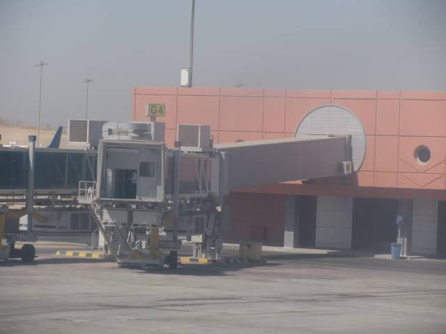 صور حديثة جدا , مبنى ( 3 ) , مطار القاهرة الدولي IMG_2397