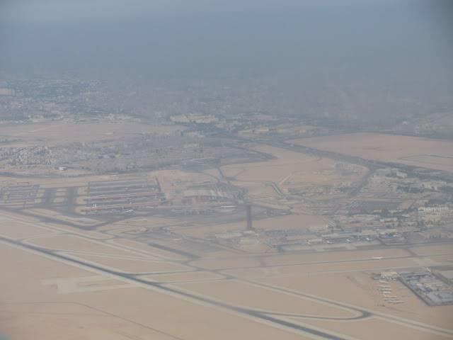 صور حديثة جدا , مبنى ( 3 ) , مطار القاهرة الدولي IMG_2414