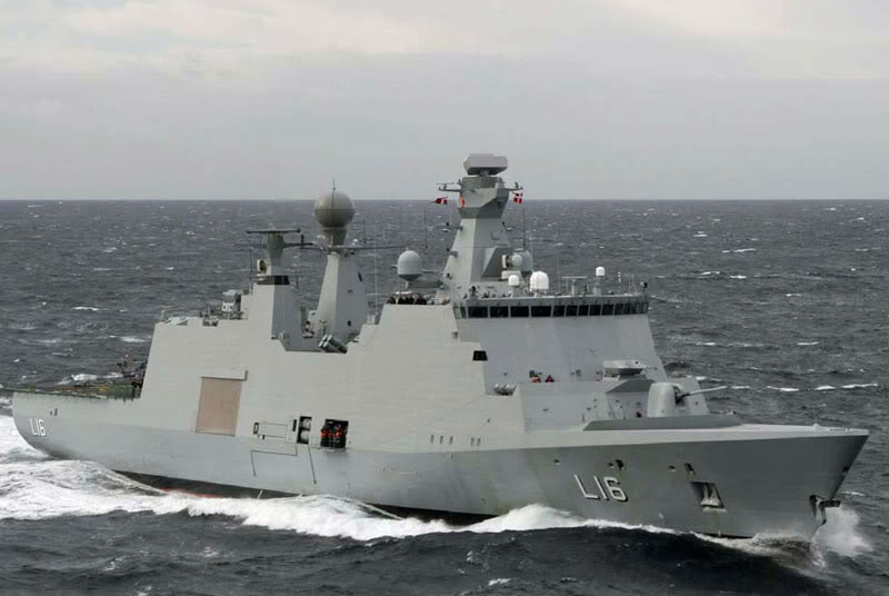 Sigma Marocaines / Royal Moroccan Navy Sigma Class Frigates - Page 4 CopyofABSLsvn_800px