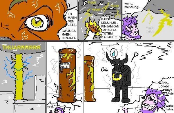 Komik DOta telah hadir...^^ - Page 2 1_101391367l