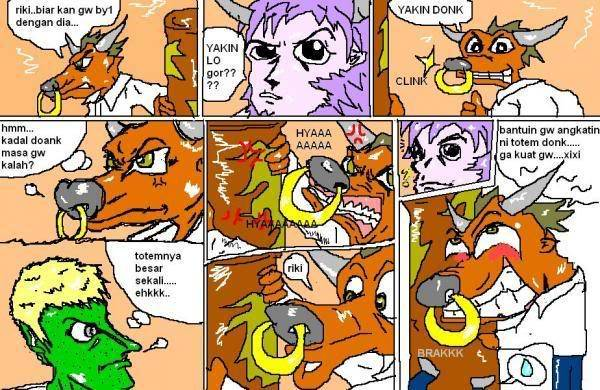 Komik DOta telah hadir...^^ - Page 2 1_130698022l