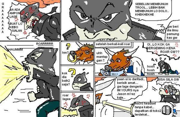 Komik DOta telah hadir...^^ - Page 2 1_352030441l