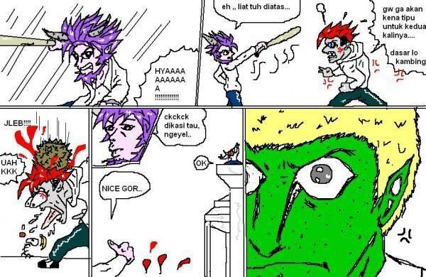 Komik DOta telah hadir...^^ - Page 2 1_392270274l