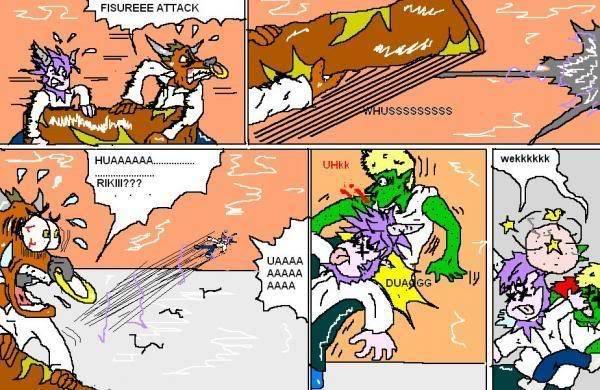 Komik DOta telah hadir...^^ - Page 2 1_465100387l
