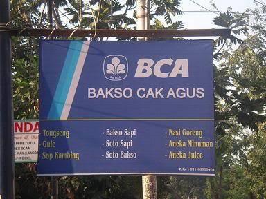 BCA coi...bukan promosi 1_BCA