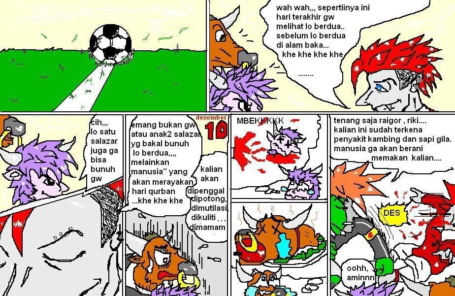 Komik DOta telah hadir...^^ - Page 2 Page10-1