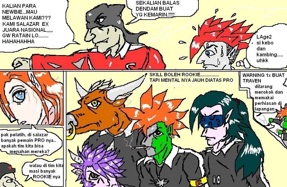 Komik DOta telah hadir...^^ - Page 2 Page9-1