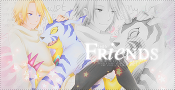 > Reira's gallery < Digimonedit_zpsquro5emk
