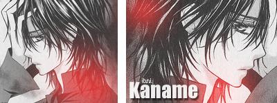 > Reira's gallery < Kanamefirma1_zpsfbenjasx