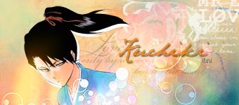 > Reira's gallery < Kuchikipeque_zps4gn0d0hb