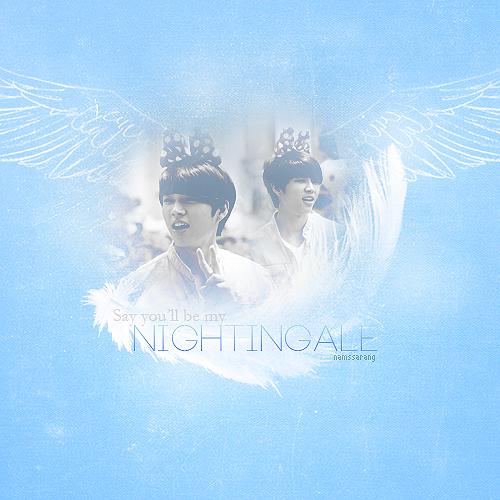 > Reira's gallery < Nightingale2psd_zpsdgp86dmt