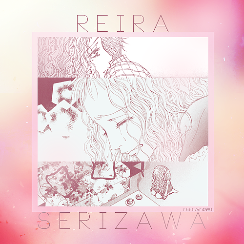 > Reira's gallery < Reiraserizawa_zpskphnwwks