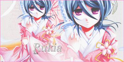 > Reira's gallery < Rukiafirma_zpskzt0agev