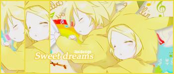 > Reira's gallery < Sweetdramsfirma_zpsdrmcbuug