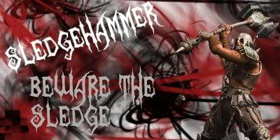 banner for website. - Page 2 Sledgehammer