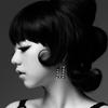 Wonder girls Wg_sohee