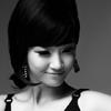 Wonder girls Wg_yeeun