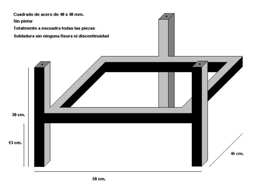 Sondeo sobre mesas Hifi Esquema%20rack_zpsnm2fckh9