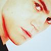 James «il y a tant d'âmes solitaires dans ce monde 02paul13