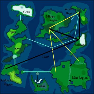 World/Transport Map Gaiamap3_zps42989f36