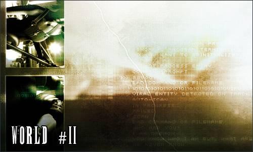 World #2 (2008-2012) WorldII_zps42e6a69e