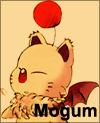 Reborn[ALPHA] Mogum_zps709a3c9e