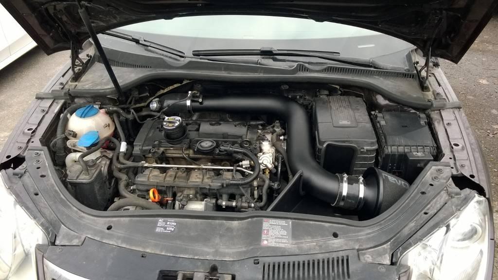 SroTku: VW Eos Konehuone%20v1