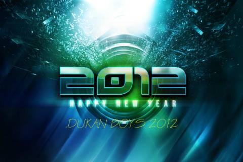 Calendario Chicos Dukan 2012 00_portada