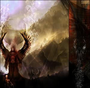 Mahluk Mitologi Di Seluruh Penjuru Dunia 18-7