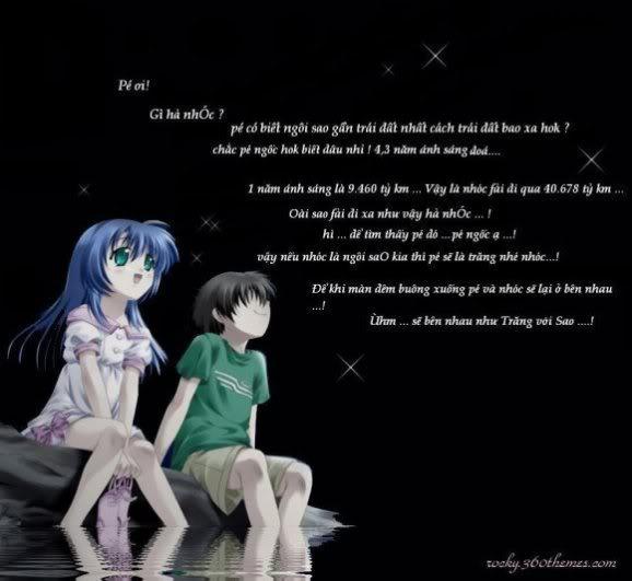 Avatar dễ thuơg cực sóck...:) xem nào. Nhocsieuway75_banner-1