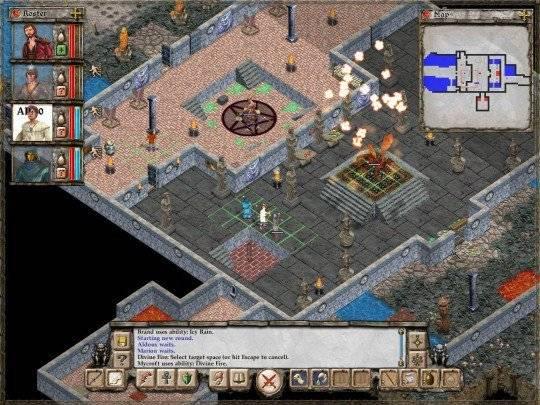Adivina el videojuego por la imagen - Página 16 Foto_zpsifcaekib