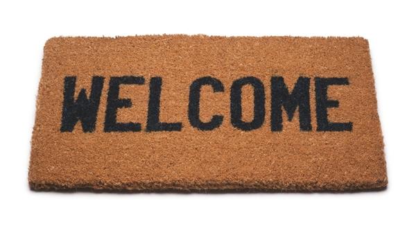 SALUDOS Welcome_zpsf0e6bcf3