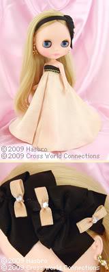 Fashion Obsession Jenna  // RBL Jenna1