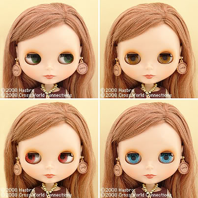 Princess Milk BisQuit (PMB) // RBL Qpot3