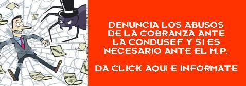 - Resumen de las Deudas liquidadas por los Foristas de Paga lo Justo DENUNCIALOS