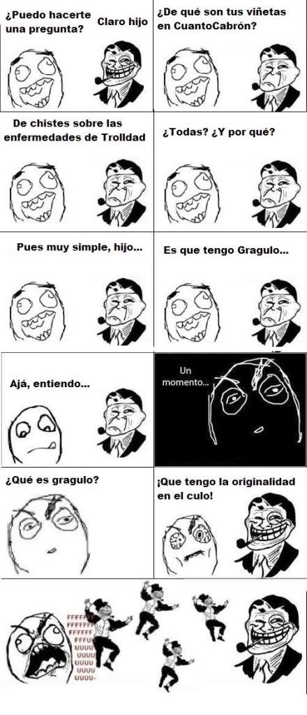 Viñetas trolldad (muy graciosas) XD 46a7759d21700676cfd10c179157cf25