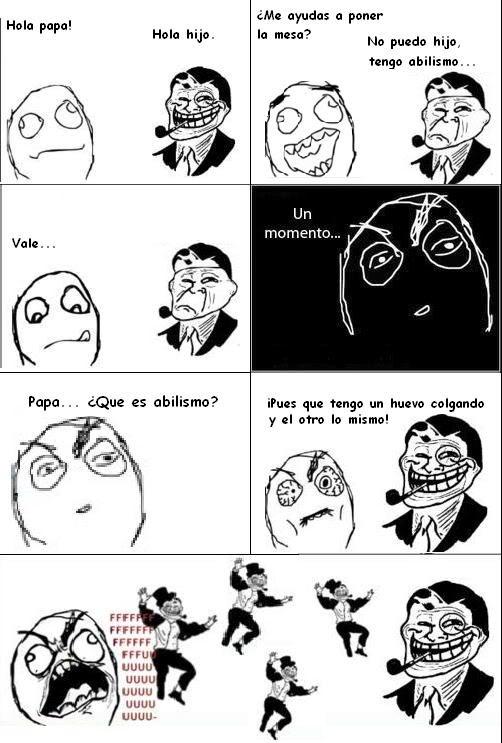 Viñetas trolldad (muy graciosas) XD 564af8927d889fb96563dd46d4c09c48