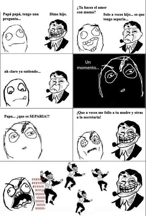 Viñetas trolldad (muy graciosas) XD 5fd649eea49c97f2f7785cc359193325