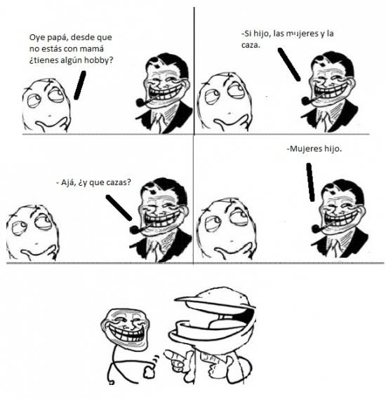Viñetas trolldad (muy graciosas) XD 91bb169da071868e00440a7d40f3ba1b